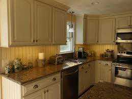 Jamestown Designer Kitchens Completed Project Cumberland Kitchen Bath