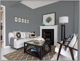 most popular gray paint colorsExtraordinary Popular Interior Colors Most Popular Paint Colors