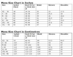 German Size Chart Us Pant Size 33 In Germany Yahoo Image Search Results