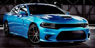2018 dodge green. beautiful 2018 2018 dodge charger redesign inside dodge green