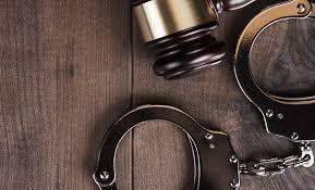 Відповідальність за ухилення від відбування призначеного судом покарання