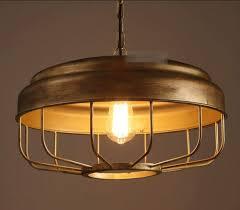 American Restoration Lights Out Amazon Com Dgs Iron Art American Restaurant Restoration