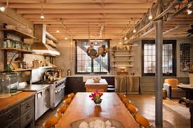Comercial Kitchen Design Awesome Inspiration Ideas