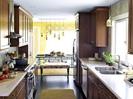 Kitchen Decorating Items Kitchen 40 Kitchen Decorating Ideas For Countertops Interior