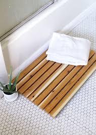 wonderful bath mats and towels best 25 bath mats ideas on diy bath mats towel