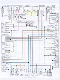 wiring diagram for ninja 250 wiring image wiring need help getting a 250 to run honda rebel forum on wiring diagram for ninja 250
