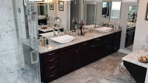 bathroom cabinet remodel. Various Kitchen Cabinet Refacing In Brea Reface Bathroom Cabinets Remodel