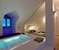 basement apartment design ideas. Cool Attic Apartment Design Ideas Basement With Designs Y