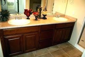2 vanity bathroom small 2 sink vanity 2 sinks in bathroom two sinks in small bathroom