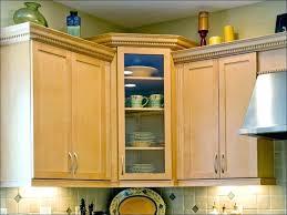 deep cabinet organization organization ideas for corner kitchen cabinets organizing deep cabinet hardware small wall drawer
