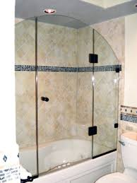 Three Piece Tub Surround Installation 3 Piece Tubshower Enclosures ...