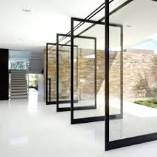 how to paint sliding glass door frame enticing sliding glass door design for backyard come with 4 black metal modern sliding glass door how to paint