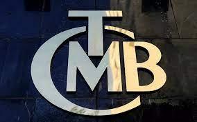 TCMB Eylül ayı faiz kararı açıklandı mı, Merkez Bankası PPK toplantısı ne  zaman?