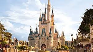 disney essay geeks not surprisingly many disney movies follow a tradition of supernatural entities wishes and dreams or a combination of all three