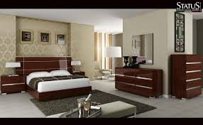 Modern Bedroom Sets King Modern King Size Bedroom Sets