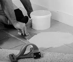 classic carpet flooring
