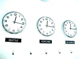 large office clocks. Wall Clocks For Office Clock Large  L