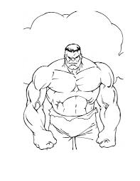 it s here she hulk coloring pages free printable for kids