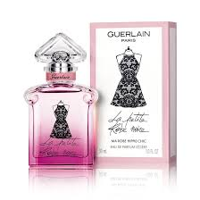 Женская парфюмерия GUERLAIN La Petite <b>Robe</b> Noire Ma <b>Robe</b> ...