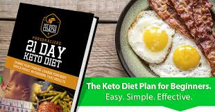 Keto diet books to consider. Keto Diet Plan For Beginners Pdf Simple Effective Proven Myketocoach Com
