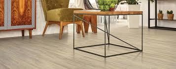 mohawk home expressions saddle hickory vinyl plank best dovetail regarding property flooring