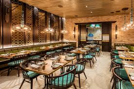 chicago private dining rooms. Brilliant Dining Chicago Private Dining Rooms Classy In New On  Cool Contemporary Room Imperial To R