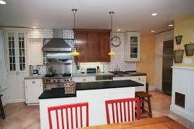 Unfitted Kitchen Furniture 14 Glass Kitchen Cabinet Door Design Ideas Rosenhaus Kitchen Design