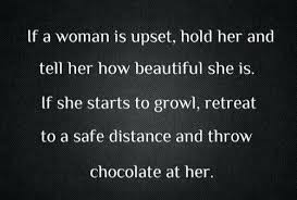 Funny Love Quotes For Her Stunning Funny Love Quotes For Her Wonderful Cute Funny Quotes Cute Funny