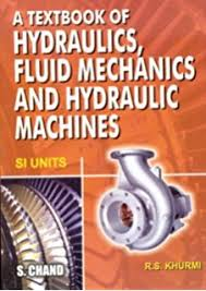 Textbook of Thermal Engineering: R.S. Khurmi, Joyeeta Gupta ...