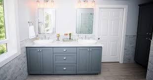 bathrooms remodeling. Bathroom Remodeling Services Bathrooms