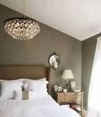 full image for master bedroom lights 144 bedroom style bedroom chandelier romantic bedroom