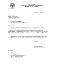 proposal letter example 11 example of a proposal letter proposal template 2017