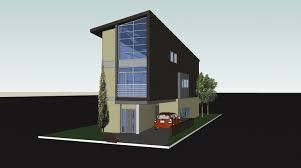 modern home floor plans in india beautiful narrow lot modern house designs design plans australia bungalow