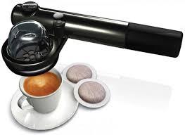 <b>Кофеварка портативная</b> Cold Brew Coffee <b>1</b> 1л (KB900 BLACK ...