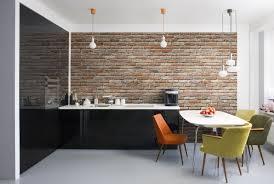 Bakstenen Praxis Femkeido Eigen Huis Tuin Styling Project