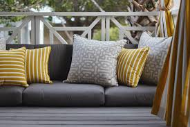 custom outdoor cushions. Large Size Of Patio Ideas:replacement Chair Cushions Sunbrella Graceful Replacement Custom Outdoor