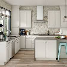 Small Picture Kitchen Cabinets at The Home Depot