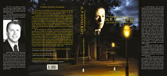 o mundo fantastico de h p lovecraft the fantastic world of  o mundo fantastico de h p lovecraft the complete cover