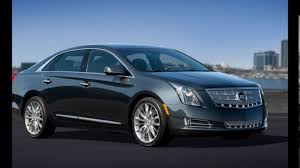 2018 cadillac xts. perfect 2018 new 2018 cadillac xts changes throughout cadillac xts r