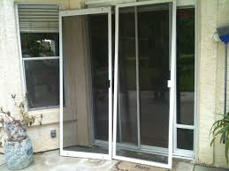 design of sliding patio screen door replacement sliding patio screen doors screen door and window screen