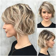 36 Hottest Bob Hairstyles 2017 - Amazing Bob Haircuts for Everyone ...