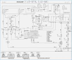 1jz ge wiring diagram dogboi info 1jz ge vvti wiring diagram pdf famous 1jz wiring diagram s electrical wiring diagram ideas