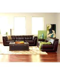 cheap furniture. Furniture Cheap