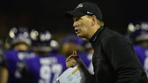 Reports: Buffalo to name UW-Whitewater's Lance Leipold coach - CBSSports.com