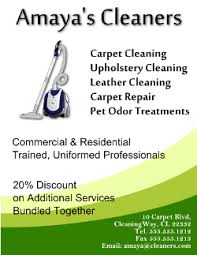 commercial cleaning flyer templates cleaning flyer template for inkscape free download edit and