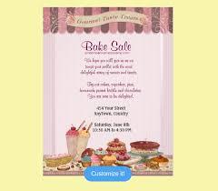 bake sale flyer templates flyer for bake sale 28 bake sale flyer templates psd vector eps jpg