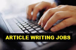 online part time jobs for college students out investment 5 article writing jobs