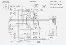8pin western plow wiring diagram product wiring diagrams \u2022 Chevy Western Plow 9-Pin Wiring-Diagram at Western Plow Wiring Diagram Chevy