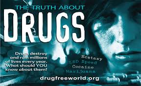 drug information and facts about the side effects of drugs  the truth about drugs