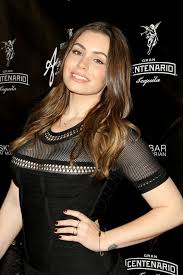 sophie tweed simmons pin up for vets. sophie simmons - yahoo image search results tweed pin up for vets e